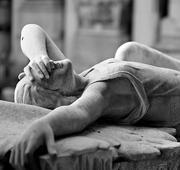 I cimiteri più belli d'Italia
