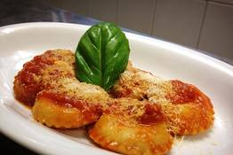 Typically Caprian recipes and cooking tips.