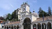 Udine Hotel