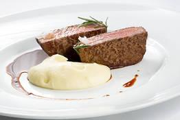 Kobe Beef Fillet