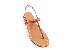 Sandalo Gail