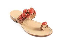 Amara Sandals