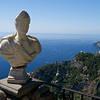 Capri e Costiera Amalfitana