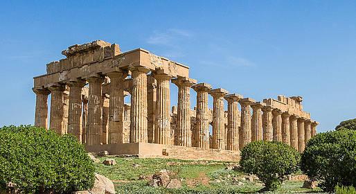 Sicily Tours