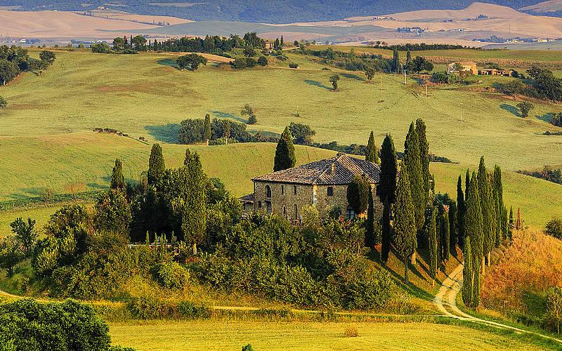 I tesori della Toscana - Day Tours