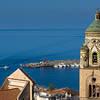 Costiera Amalfitana e Paestum