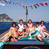 Un'intera giornata in barca con Capritime