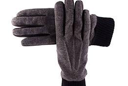 Capri gloves for man