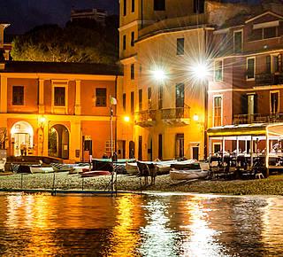 Restaurant Portobello Hotel