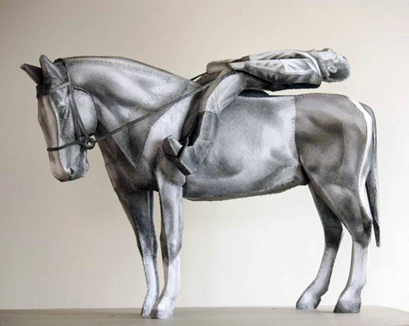 Piccolo Cavallo