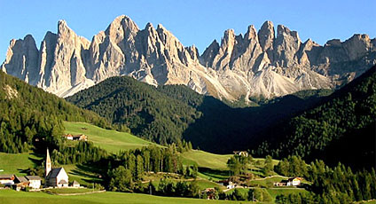 Dolomiti Hotels Boutique Hotels And Luxury Resorts