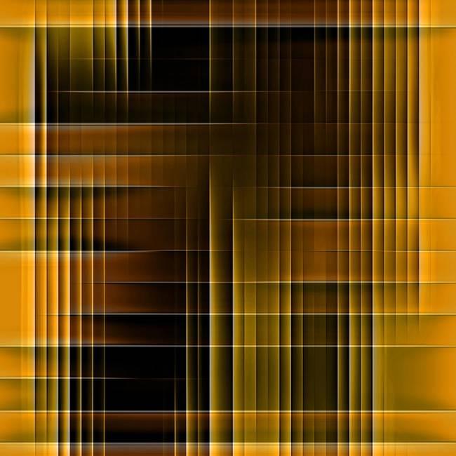Hypertext N.273 - Square Millimeter