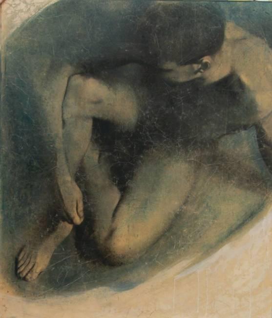 Figura maschile