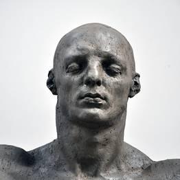 Grzegorz Gwiazda
