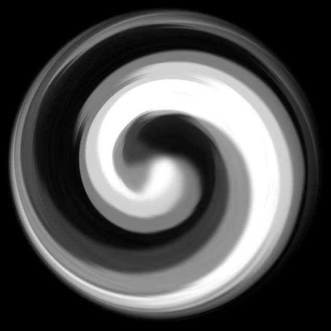Visibilium - Sync n. 1047