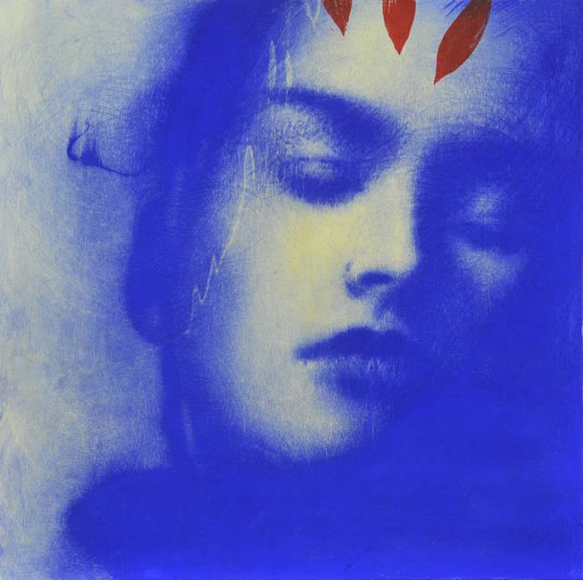 Blue Oltremare