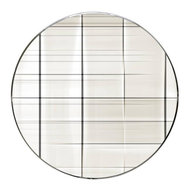 Square Millimeter, Sync n. 1162