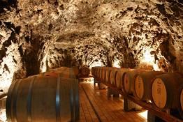 As vinícolas da Costa Amalfitana