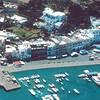Bando per la progettazione definitiva ed esecutiva del porto di Marina Grande