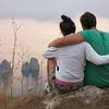 Romantic gataway to Capri: on Valentine's Day, give yourself and your partner a romantic getaway on the island of love