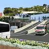 Piazzale Europa e Via Roma : presentato il nuovo progetto di riqualificazione