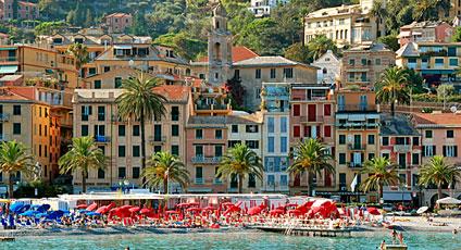 Boutique Hotel Liguria