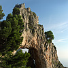 Arco Naturale - Pizzolungo