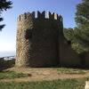 Villa di Damecuta