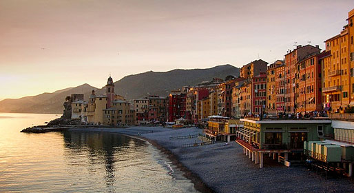 Camogli hotels boutique hotels and luxury resorts for Boutique hotel liguria