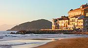 S. Maria Castellabate Hotel