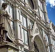 Florence for beginners