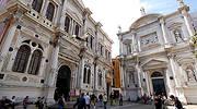 Scuola Grande di San Rocco Hotel