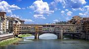 Ponte Vecchio Hotel