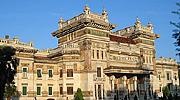 Salsomaggiore Terme Hotel