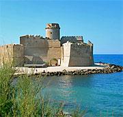Calabria ionica