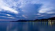 Castiglione della Pescaia Hotel