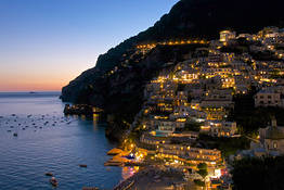 Benvenuto Limos and Private Tours