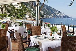 Savino Restaurant