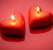 Quattro idee per San Valentino