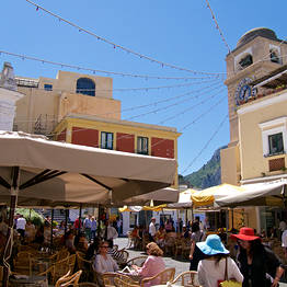 Piazzetta