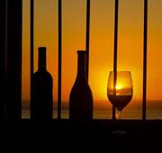 Wines of Verona