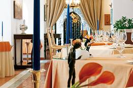 Rossellini's