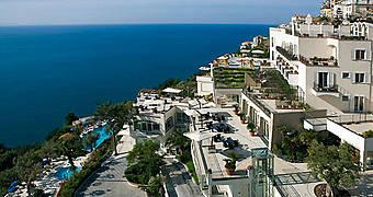 Hotel Raito Vietri sul Mare Hotel