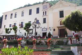 Al Convento