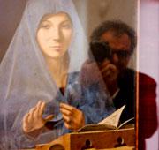 L'arte nella Kalsa