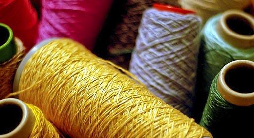 Il cashmere made in Umbria