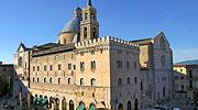 Foligno Hotel