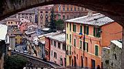 Perugia Hotel