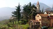 Montegrotto Terme Hotel