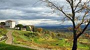 Chianciano Terme Hotel